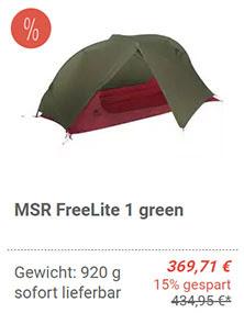 trekking-lite-store.com/msr-freelite-1-green.html