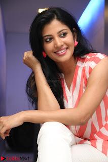 Sshivada Cute Malayalam actress in white trousers .xyz 018.jpg