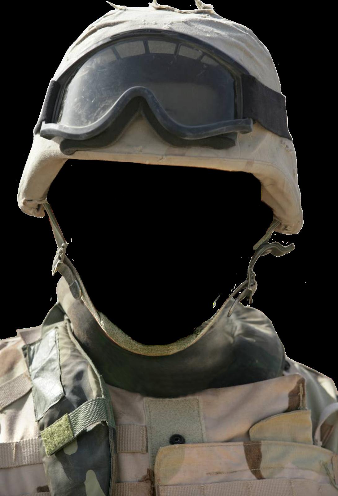 пакеты шаблоны под фото военной формы дизайн позволяет