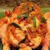Fakta  Makanan Khas Bali Ayam Betutu