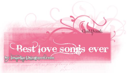 f388fdde9 Le 200 Canzoni D'Amore Più Belle Di Tutti I Tempi - Best Love Songs Ever