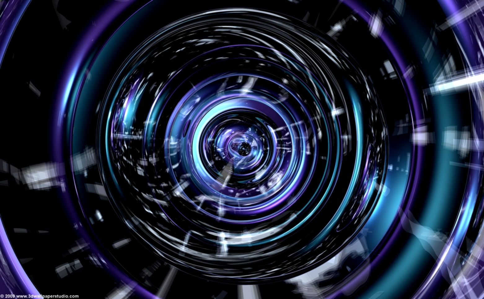 3d Abstract Backgrounds Best Wallpapers Hd Collection