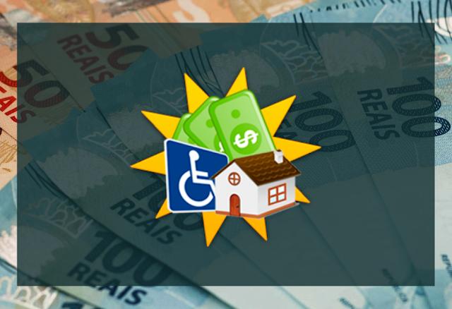 rabalho em Casa para Pessoas com Deficiência: Quer saber como? 35 Ideias de Dinheiro Extra!!!