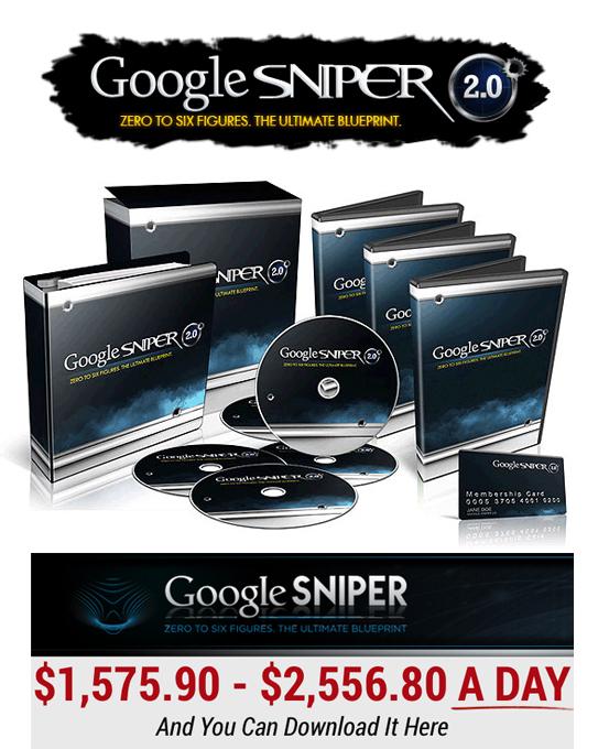 Ebook deutsch sniper american download