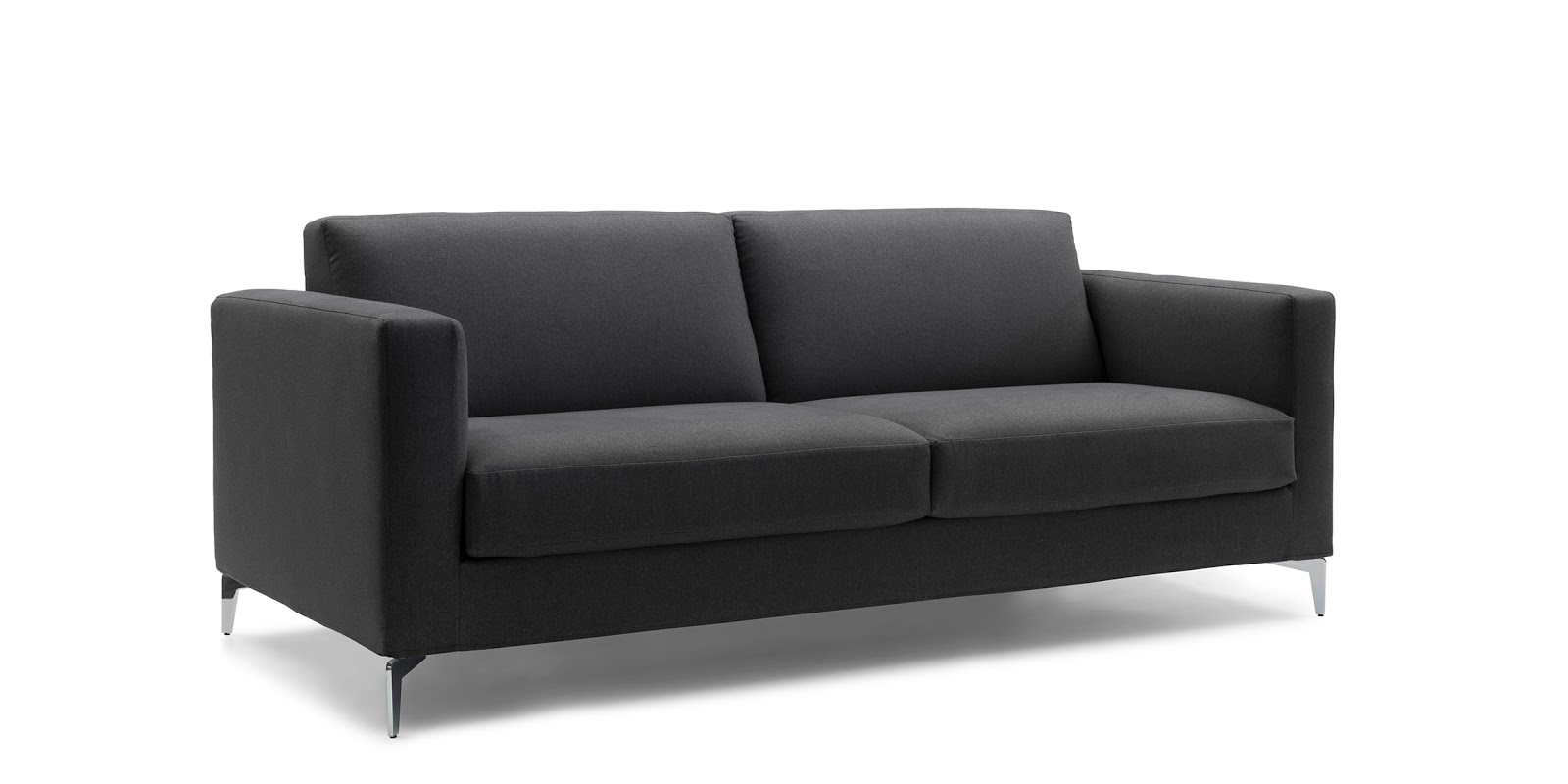 momentoitalia italian furniture blog news from the 2016 milan design week new modern sofa beds. Black Bedroom Furniture Sets. Home Design Ideas