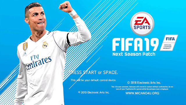 fifa 14 patch 17 for pc free download