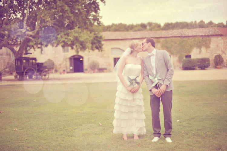 http://www.sweetcandyphotographie.com/2012/10/dorothee-julien-herault.html