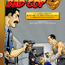 Good Cop Bad Cop - recenzja