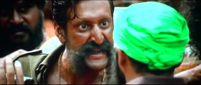Veerappan full movie download hd 700MB Pdvd Hindi