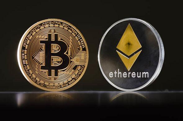 bitcoin trader el paštas