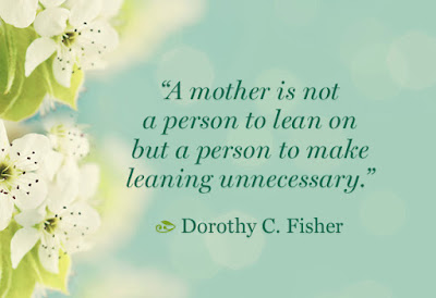 happy mothers day quotes for my daughter