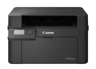 Canon imageCLASS LBP113w Driver, Review And Price