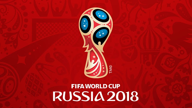 26 Facts Ahead Of 2018 FIFA World cup in Russia