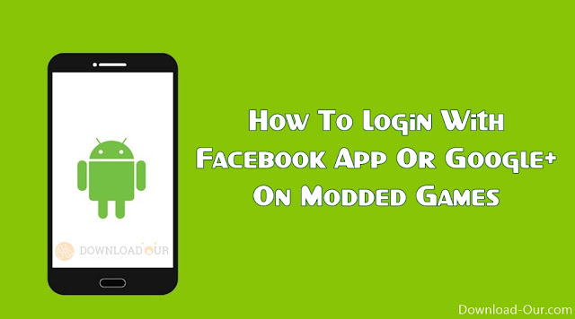 how-to-login-with-facebook-app-on-modded-games