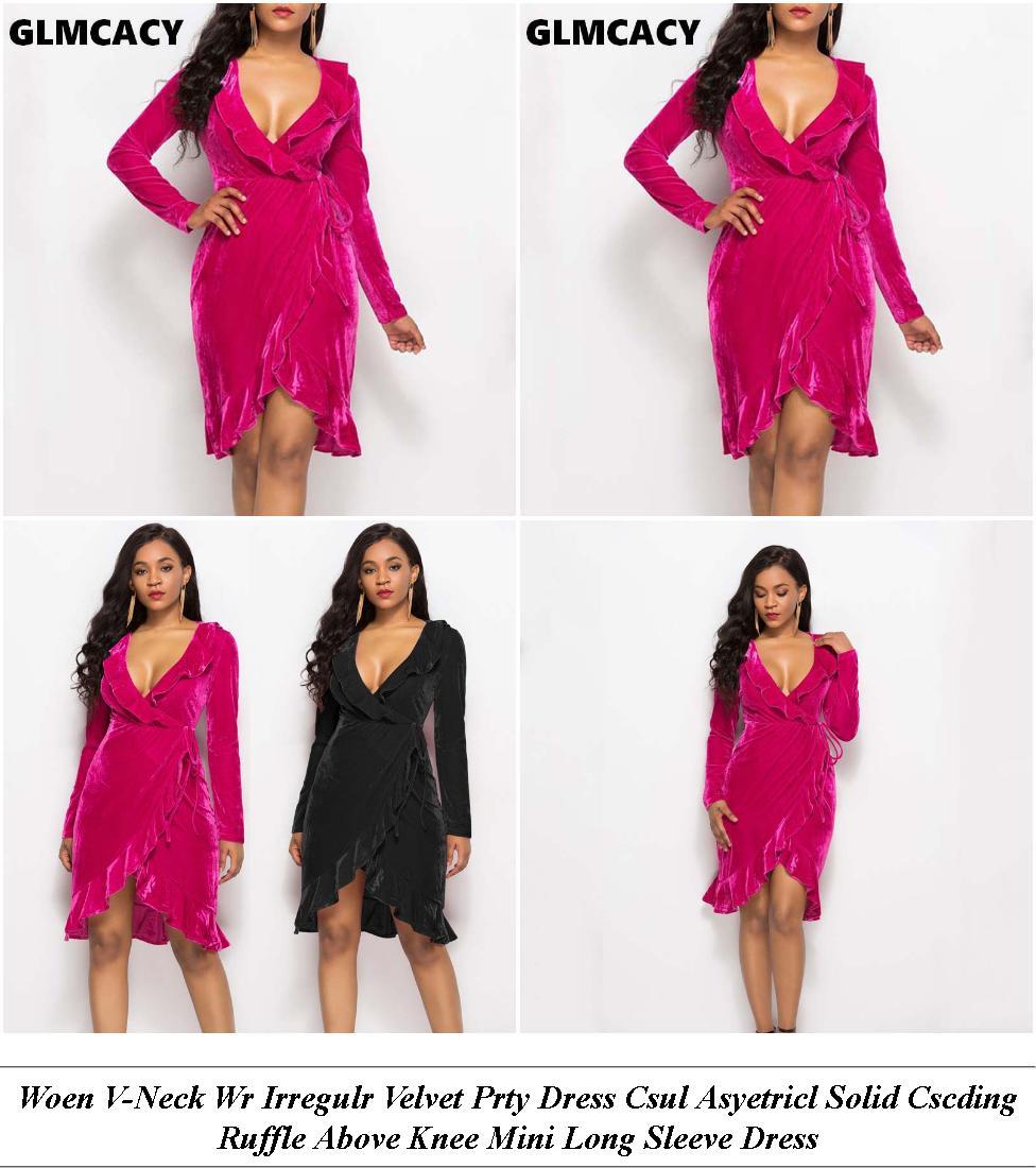 Purple And Green Renaissance Dress - On Sale Off Sale - Party Dresses Online Usa