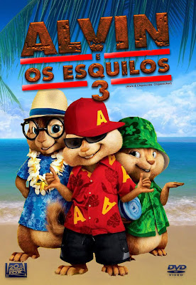 Alvin%2Be%2BOs%2BEsquilos%2B3 Download Alvin e Os Esquilos 3 TS Dublado Download Filmes Grátis