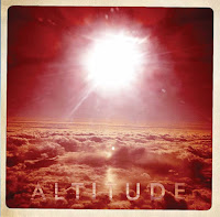 Panic Room Altitude red