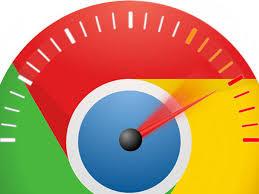 تحميل الصفحات في جوجل كروم اصبح اسرع من السابق!