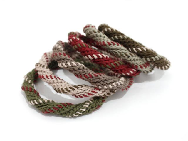 https://www.etsy.com/listing/514156350/crochet-banglescrochet-braceletsfiber?ref=listing-shop-header-2