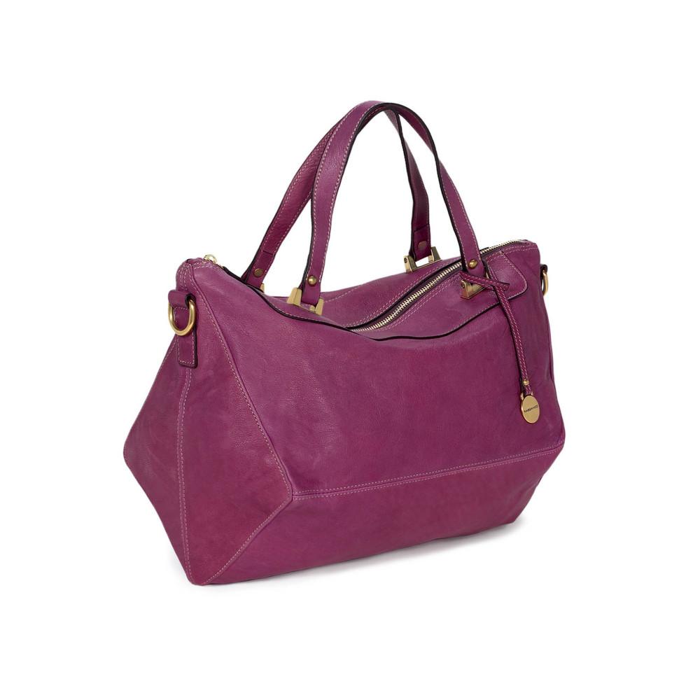 Hong Kong Fashion Geek  Promotional Feature  Bag Lady Rabeanco 6492bb268a8d5