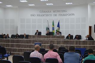 http://vnoticia.com.br/noticia/3735-camara-de-sfi-convoca-sociedade-para-audiencia-publica-da-lei-de-diretrizes-orcamentarias