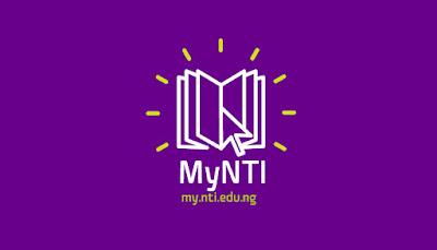 NTI PGDE 2019/2020 Admission form | www.nti.edu.ng