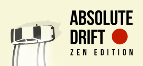 Absolute Drift Game Free Download for PC
