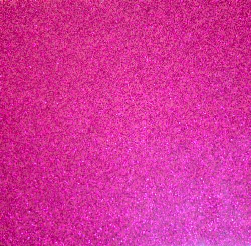 Rose Pink My Web Layout Post