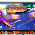 Spyro: Year of the Dragon v1 Apk SIN EMULADOR [EXCLUSIVA By www.windroid7.net]
