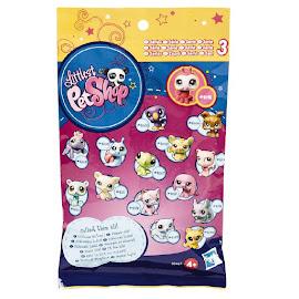Littlest Pet Shop Blind Bags Dachshund (#2013) Pet