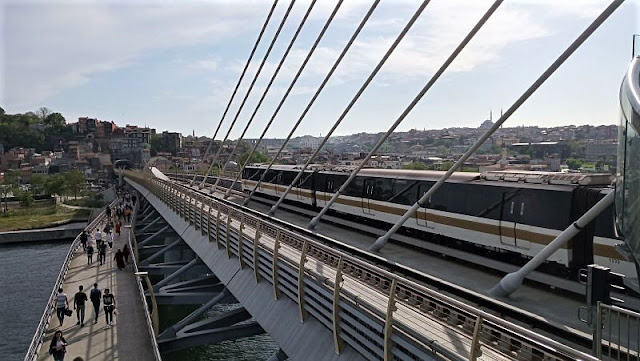 halic-bridge-istanbul