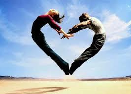 Cintai%2Bpekerjaan%2Bkamu - 6 Tips Menolak Semangat Kerja yang Mulai Kendur