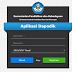 Server Sibuk, Operator Kesulitan Sinkronisasi Dapodik Dikdasmen 2016