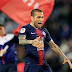 Brazilian Star, Dani Alves Becomes Most Successful Footballer In History