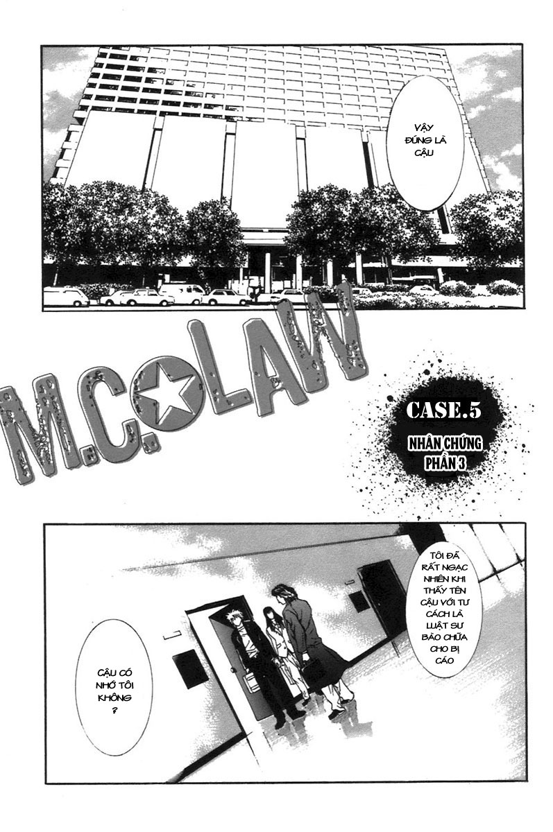 M.C.Law chapter 5.3 trang 2