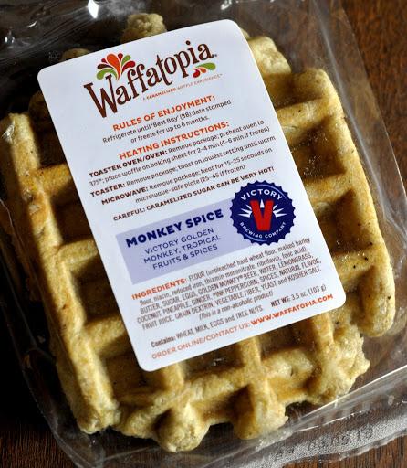 Waffatopia-Monkey-Spice-Waffle-tasteasyougo.com