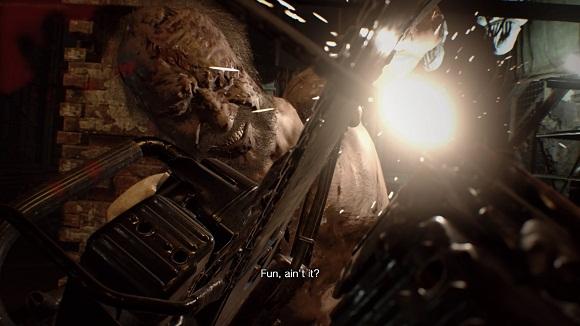 resident-evil-7-biohazard-pc-screenshot-gameplay-www.ovagames.com-4