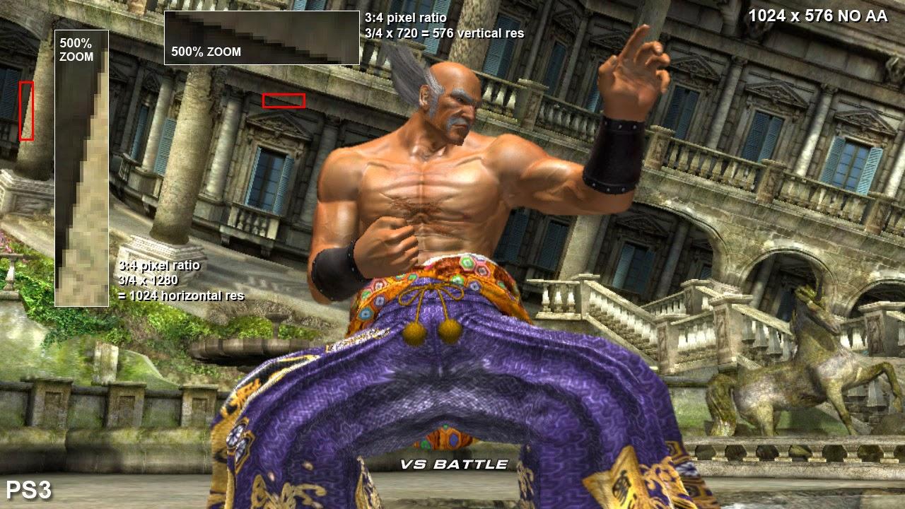 Tekken 3 Game Free Download For Mac - jayvoyagernow's blog