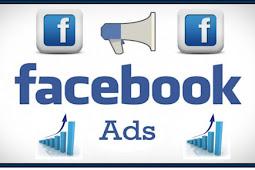 10 Tips Sukses Beriklan Di Facebook Ads Yang Menguntungkan