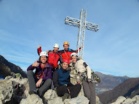 http://toso-mas.blogspot.it/2015/12/dito-dones-1106-mslm-via-lunga.html