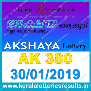 KeralaLotteriesResults.in, akshaya today result: 30-01-2019 Akshaya lottery ak-380, kerala lottery result 30-01-2019, akshaya lottery results, kerala lottery result today akshaya, akshaya lottery result, kerala lottery result akshaya today, kerala lottery akshaya today result, akshaya kerala lottery result, akshaya lottery ak.380 results 30-01-2019, akshaya lottery ak 380, live akshaya lottery ak-380, akshaya lottery, kerala lottery today result akshaya, akshaya lottery (ak-380) 30/01/2019, today akshaya lottery result, akshaya lottery today result, akshaya lottery results today, today kerala lottery result akshaya, kerala lottery results today akshaya 30 01 19, akshaya lottery today, today lottery result akshaya 30-01-19, akshaya lottery result today 30.01.2019, kerala lottery result live, kerala lottery bumper result, kerala lottery result yesterday, kerala lottery result today, kerala online lottery results, kerala lottery draw, kerala lottery results, kerala state lottery today, kerala lottare, kerala lottery result, lottery today, kerala lottery today draw result, kerala lottery online purchase, kerala lottery, kl result,  yesterday lottery results, lotteries results, keralalotteries, kerala lottery, keralalotteryresult, kerala lottery result, kerala lottery result live, kerala lottery today, kerala lottery result today, kerala lottery results today, today kerala lottery result, kerala lottery ticket pictures, kerala samsthana bhagyakuri