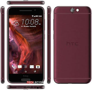 HTC One A9 Specifications & Price price in nigeria