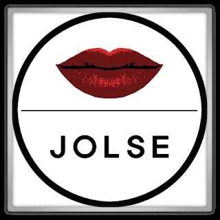 www.jolse.com