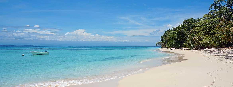 Oceanfront Beach Homes For Rent Gulf Shores Al Little Lagoon