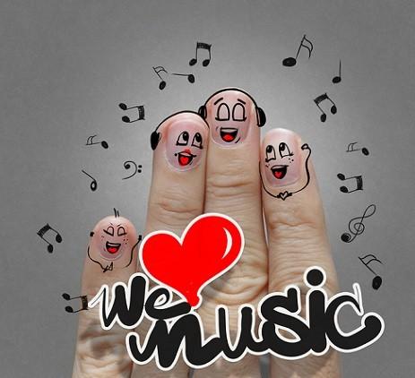 http://www.musicaantigua.com/se-dan-clases-de-felicidad-perdon-de-musica/