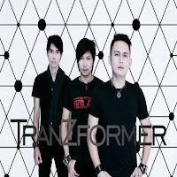 Lirik Lagu TranZformer Sahabat Selamanya