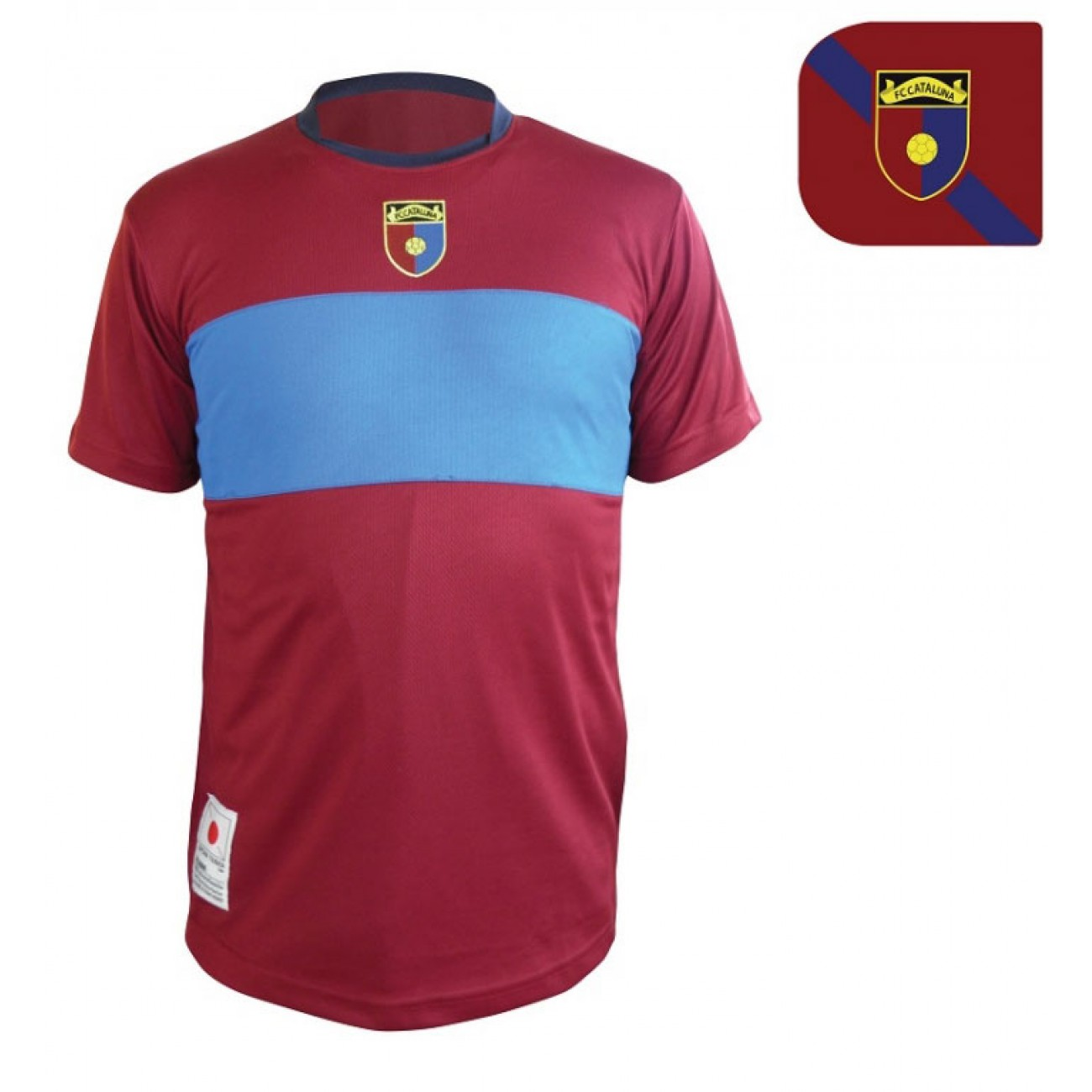 http://www.retrofootball.es/ropa-de-futbol/camiseta-oliver-atom-catalunya.html