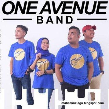 One Avenue Band - Kisah Antara Kita