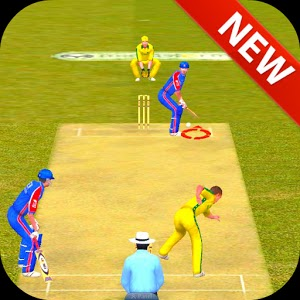 Cricket Ultimate Apk App For Android