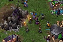 Game PC Petualangan Offline Terbaik dengan Ukuran Download Yang Kecil